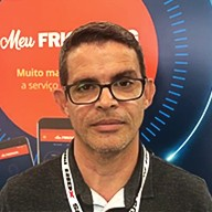 Angelo Leite