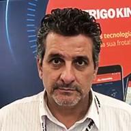 Eduardo Dória